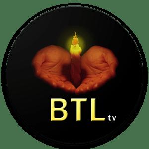 btlTV